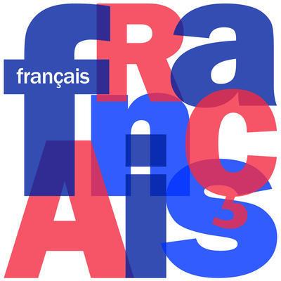 Aprenda Frances