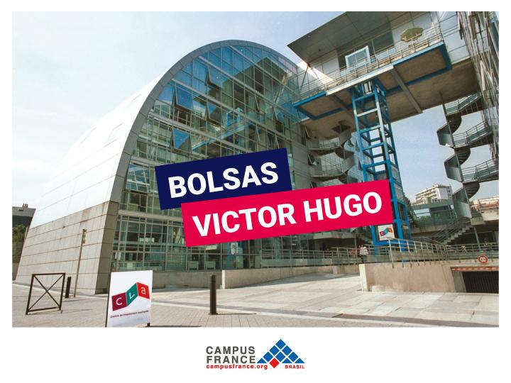 aa2b98945 Bolsas Victor Hugo 2019